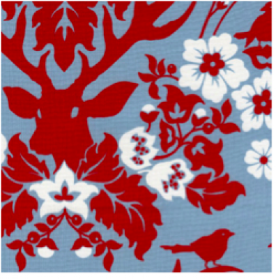 joel_dewberry_fabrics_trims_and_tassels_deer_fabric_modern_L24507