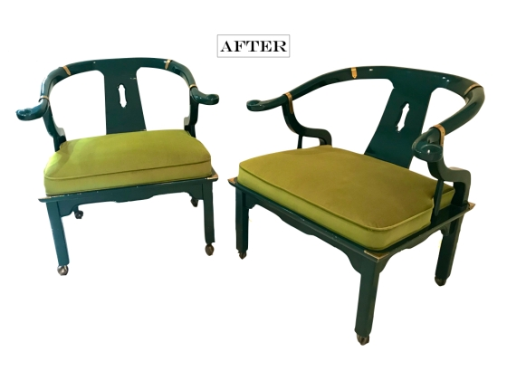 Ming chairs after.001